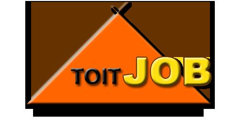 TOITJOB