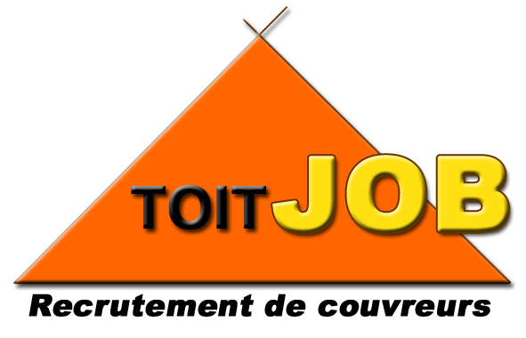 TOITJOB, Le Site Emploi 100% dédié aux Métiers de la Toiture - Partenaire PMEBTP