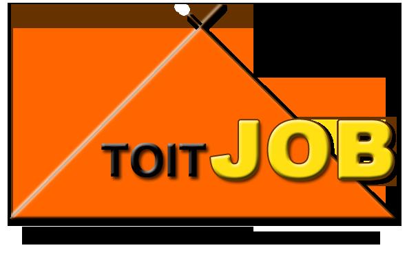 TOITJOB, Le Site Emploi 100% dédié aux Métiers de la Toiture - Partenaire PMEBTP